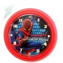 SPIDER-MAN - Orologio da parete