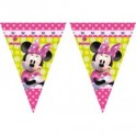 Bandierine Minnie Bow-Tique