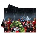 Tovaglia Avengers Assemble