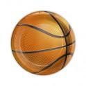 Piatti Piccoli Basket