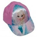 Cappellino Elsa