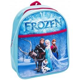 comprare popolare f5088 b1536 Zainetto Frozen