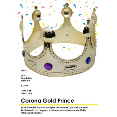 Corona del Principe