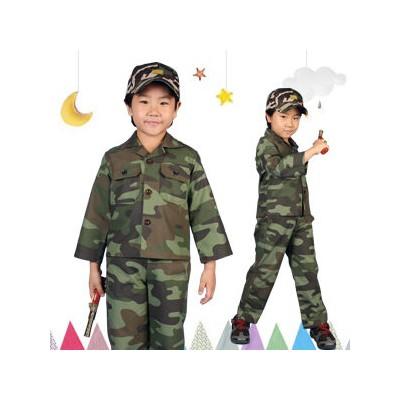 Costume militare