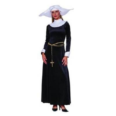Costume Suor Maria