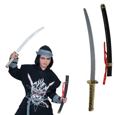 Spada ninja