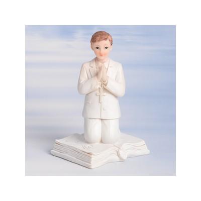 Kit per torta Comunicando in preghiera
