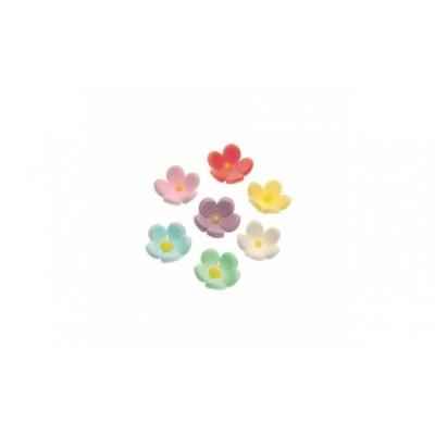Fiorellini piccoli assortiti confezione da 30 DECORA