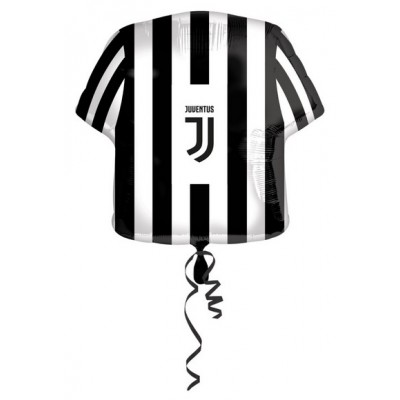 Palloncino Super Shape mylar Juventus