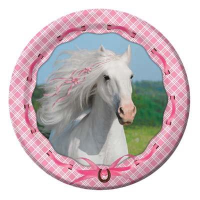 Piatti Cavallo