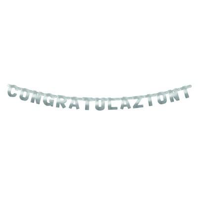 Festone congratulazioni