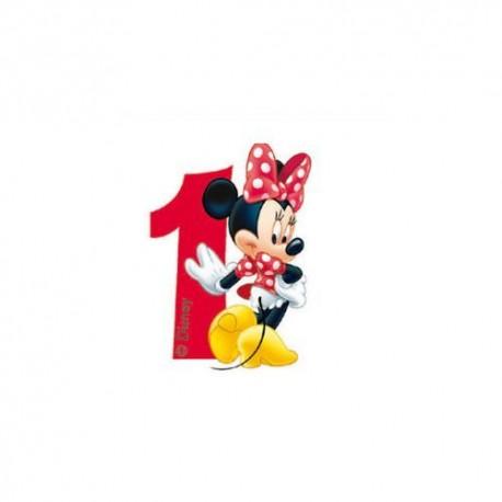 Candelina Minnie
