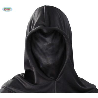 Cappuccio nero