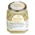Gelatina aroma albicocca Decora 200 gr.
