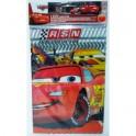 Tovaglia Cars RSN