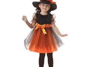 Costumi per bambini Halloween
