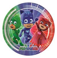 Super Pigiamini- PJ Masks