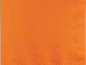 Festa arancione